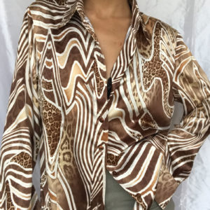 Mixed patterns - Mama Africa we love
