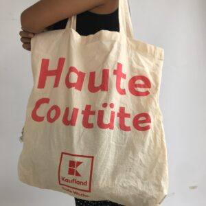 large tote bag for school
